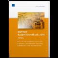 Baupreishandbuch Altbau