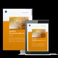 Baupreishandbuch Altbau digital