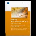 Baupreishandbuch Gebäudetechnik