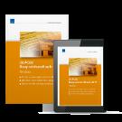SIRADOS Baupreishandbuch Neubau