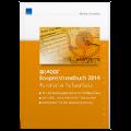 Baupreishandbuch Tiefbau