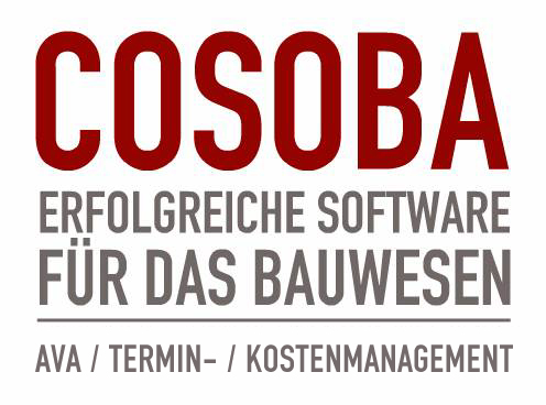 cosoba logo