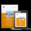 Kalkulationsatlas Gebäudetechnik für Neu- und Altbau inkl. E-Book