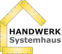 Handwerk Systemhaus