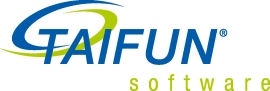 TAIFUN Software