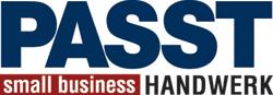 Passt small business Handwerk