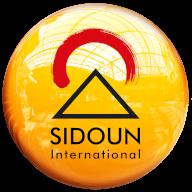 Sidoun