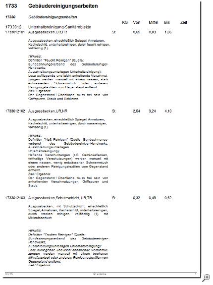 Datenformat RTF
