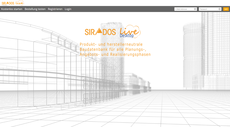 Start-LIVE-Desktop