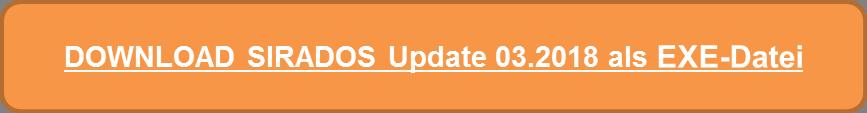 SIRADOS Update 03/2018 hier als EXE-Datei downloaden