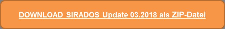 SIRADOS Update 03/2018 hier als ZIP-Datei downloaden