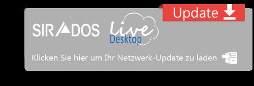 Update Netzwerkinstallation herunterladen