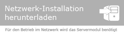 Netzwerk-Installation herunterladen