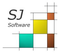 SJ Software