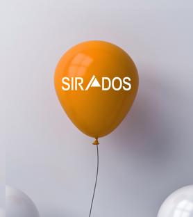 masterzphotois / iStock / Thinkstock