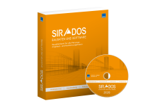 SIRADOS - Kalkulationsdaten Putz/Maler/Trockenbau
