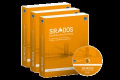 SIRADOS - Ausschreibungstexte Neubau, Altbau und Technik (HLS/Elektro)