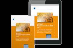 SIRADOS Baupreishandbuch Altbau inkl. E-Book