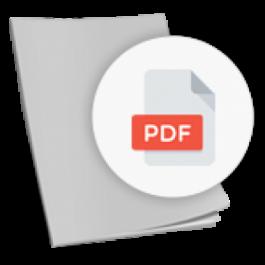 SIRADOS Ortsfaktoren 2021 - Gratis Download