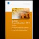 Baupreishandbuch
