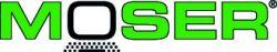 Moser-Handwerkersoftware für den Mittelstand