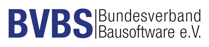 Mitglied BVBS