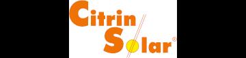 Citrin Solar