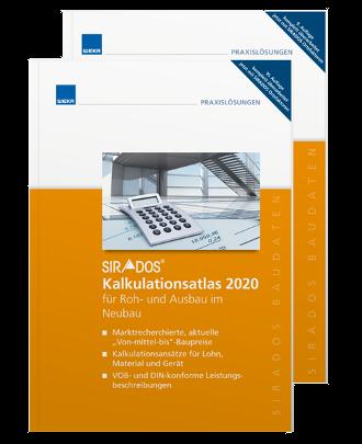 Kalkulationsatlanten 2020